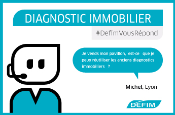 Actu-diagnostics-immobiliers