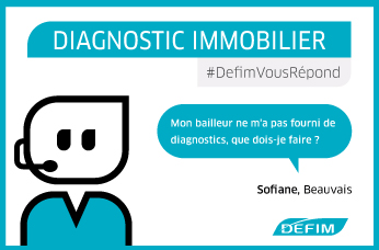 Absence Diagnostics Immobiliers